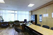 Аренда офиса станкозавод Аренда офиса 60 кв Базовская улица